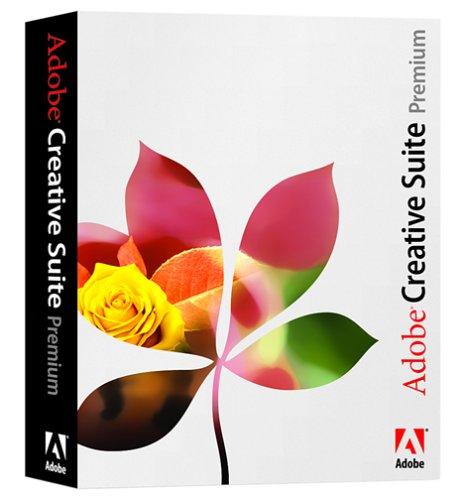 Adobe Web Page Editors