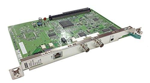 Panasonic KX-TDA0290 ISDN Primary Rate Interface Card