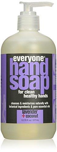 Everyone Hand Soap - 8