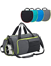 5732f11788 Amazon.com  Greys - Travel Duffels   Luggage   Travel Gear  Clothing ...