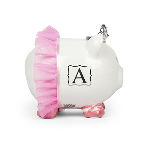 piggy bank personalized - 5