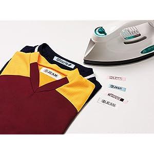Epson LabelWorks Iron-On Kit (C51CB69130)