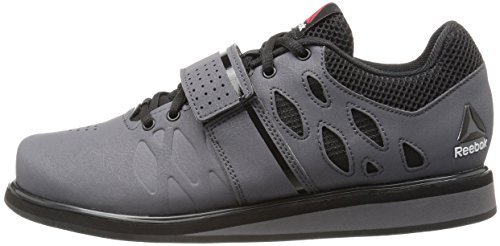 Reebok Men's Lifter Pr Cross Trainer Shoe