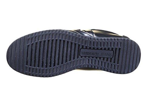 Versace Jeans Linea Sneaker Coated E0YOBSB1, Basket