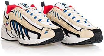 Fila Sneakers Donna Adrenaline Low Wmn 1010828.92P  AJ6eMH