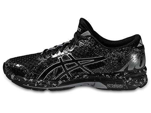 ASICS Women's Gel-Noosa Tri 11 Running Shoes 3