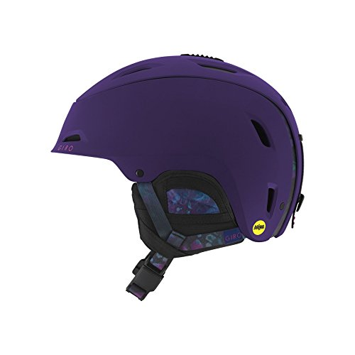 What Is Mips Helmet - 8