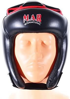Black Boxing MMA Sparring Muay Thai Taekwondo Mouth Guard Mouthguard Protector