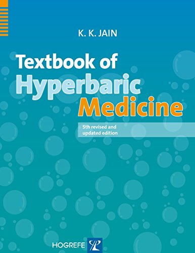 Download Textbook of Hyperbaric Medicine Pdf