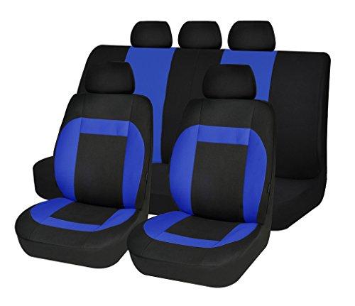 cheap car cover seats - 2