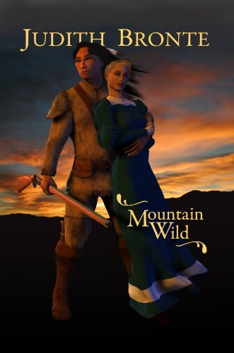 MOUNTAIN WILD BY JUDITH BRONTE DOWNLOAD