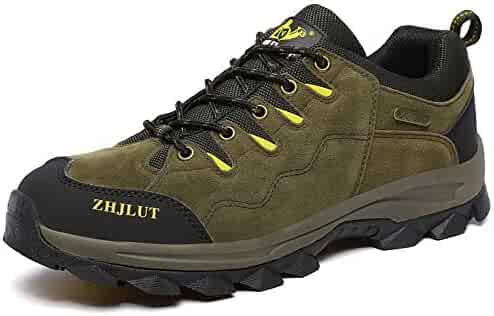 e090190fbd251 Shopping Outdoor - Shoes - Men - Clothing, Shoes & Jewelry on Amazon ...