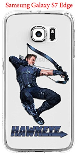silicone-gel-cover-case-with-superhero-design-for-samsung-galaxy-s7-edge-hawk02s