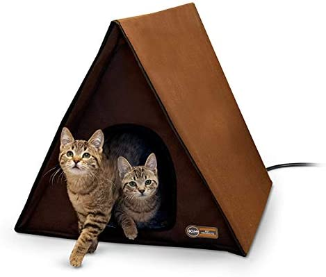 k-h-pet-products-outdoor-multi-kitty