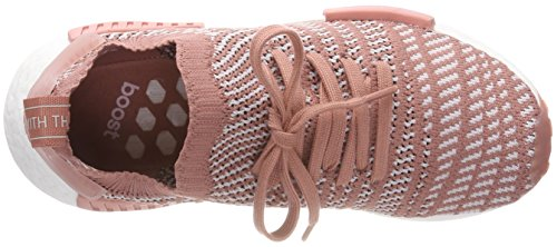 Stlt Adidas ftwbla Rosa roscen Primeknit Nmd 000 tinorc Donna Sneaker r1 xEEYr