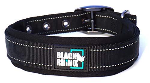 Black Rhino The Comfort