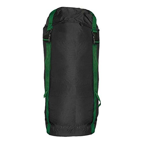 Equinox Anaconda Comp Sack, 9 x 24-Inch by Equinox
