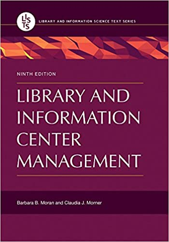 Amazon library and information center management 9th edition library and information center management 9th edition library and information science text 9th edition kindle edition fandeluxe Choice Image