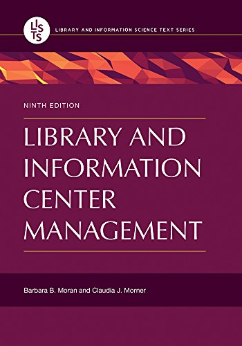 library center - 3