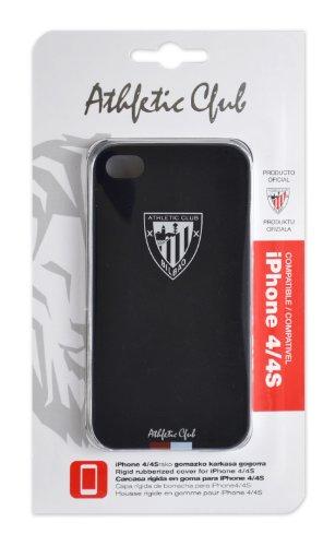 Athletic Club Escudo - Carcasa para Apple iPhone 4 y Apple ...