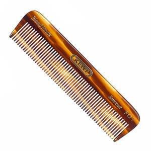 Кент FOT все хорошо Карманный Comb
