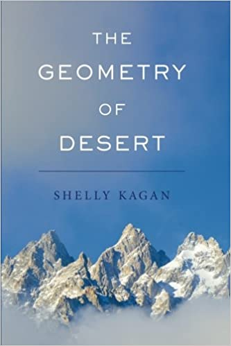 Amazon the geometry of desert 9780190233723 shelly kagan books fandeluxe Gallery