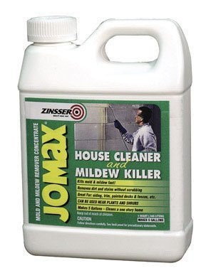 rust-oleum-60104-jomax-house-cleaner-and-mildew-killer