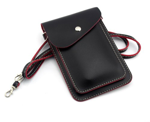 big-dragonfly-universal-pu-leather-two-layers-mobile-phone-bag-pouch-purse-for-iphone-5-5s-iphone-4-