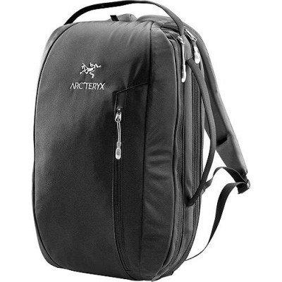Arc'teryx Blade 15 Backpack, Outdoor Stuffs