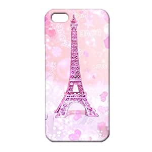 iPhone 5/5s SE Phone Case Bling Bling Pattern Cover Case for iPhone 5/5s SE Selling 3D Design Mobile Shell