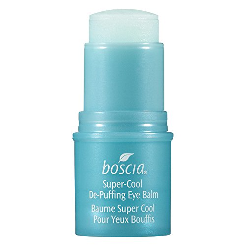 Boscia Eye Cream - 4