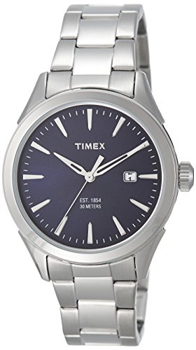 TIMEX Watch EXPEDITION SCOUT Male Only Time - t49961 by Timex