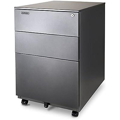 aurora-modern-soho-design-3-drawer-1
