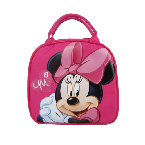 minnie mouse school supplies - 9