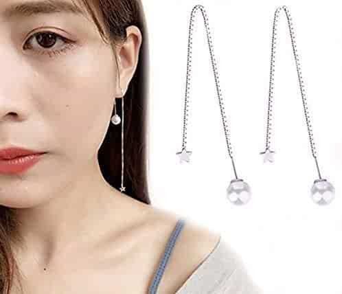 7d7b030d9b650 Shopping Yellows or Silvers - December - Under $25 - Jewelry - Girls ...