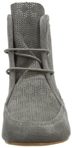Emu Birch women's Boots Kirribilli Moccasin CrzC6q