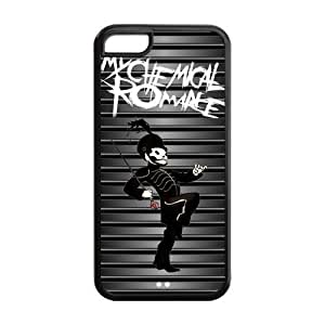 diy phone caseDanny Store Hard Rubber Protection Cover Case for iphone 6 4.7 inch - My Chemical Romancediy phone case