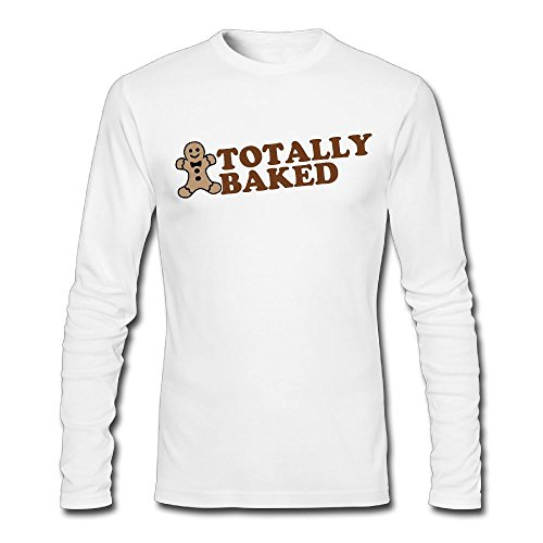 baked vapes - 5