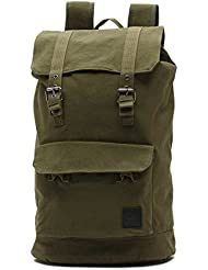Vans womens COMMISSARY BACKPACK VN-A2YYXIV