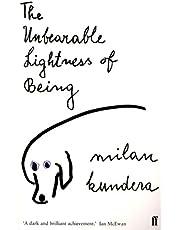^(EKQ) The Unbearable Lightness of Being