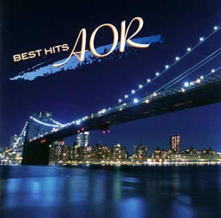 best hits aor collection by v a amazon co uk music