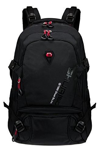 ProEtrade Multipurpose Oversize Resistant Backpack