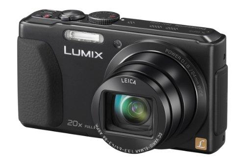 Lumix tz40 review uk dating