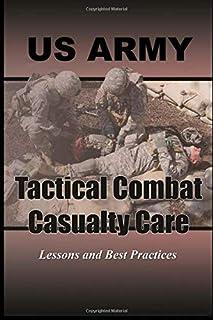 Prehospital Trauma Life Support (Military Edition): Includes eBook
