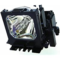 DT00601 Viewsonic PJ1172 Projector Lamp