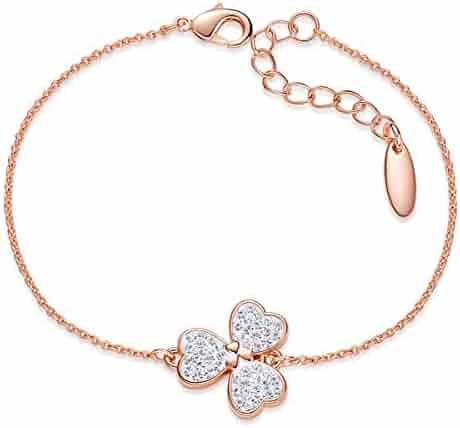eb8a4a114b1fa Shopping Crystal - Last 90 days - 3 Stars & Up - Jewelry - Women ...