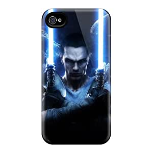 Pbm10677zxjs Lowomobilephone7 Star Wars Unleashed Durable Iphone 6 Tpu Flexible Soft Cases