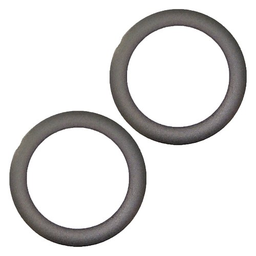 DeVilbiss CF1540 Craft 919155611 Comp 2 PK Compression Ring# CAC-248-2-2pk