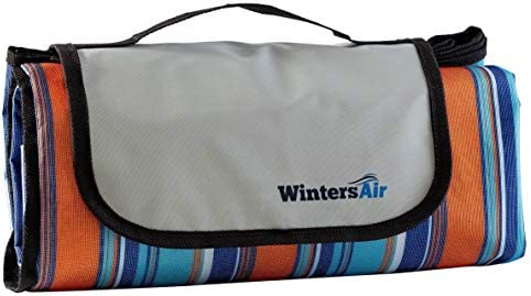 WintersAir Washable Waterproof Lightweight Materials