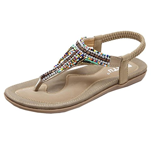 Sandalias Silver Mujer 40101 Para Zapatos De Valleverde PukZXiO